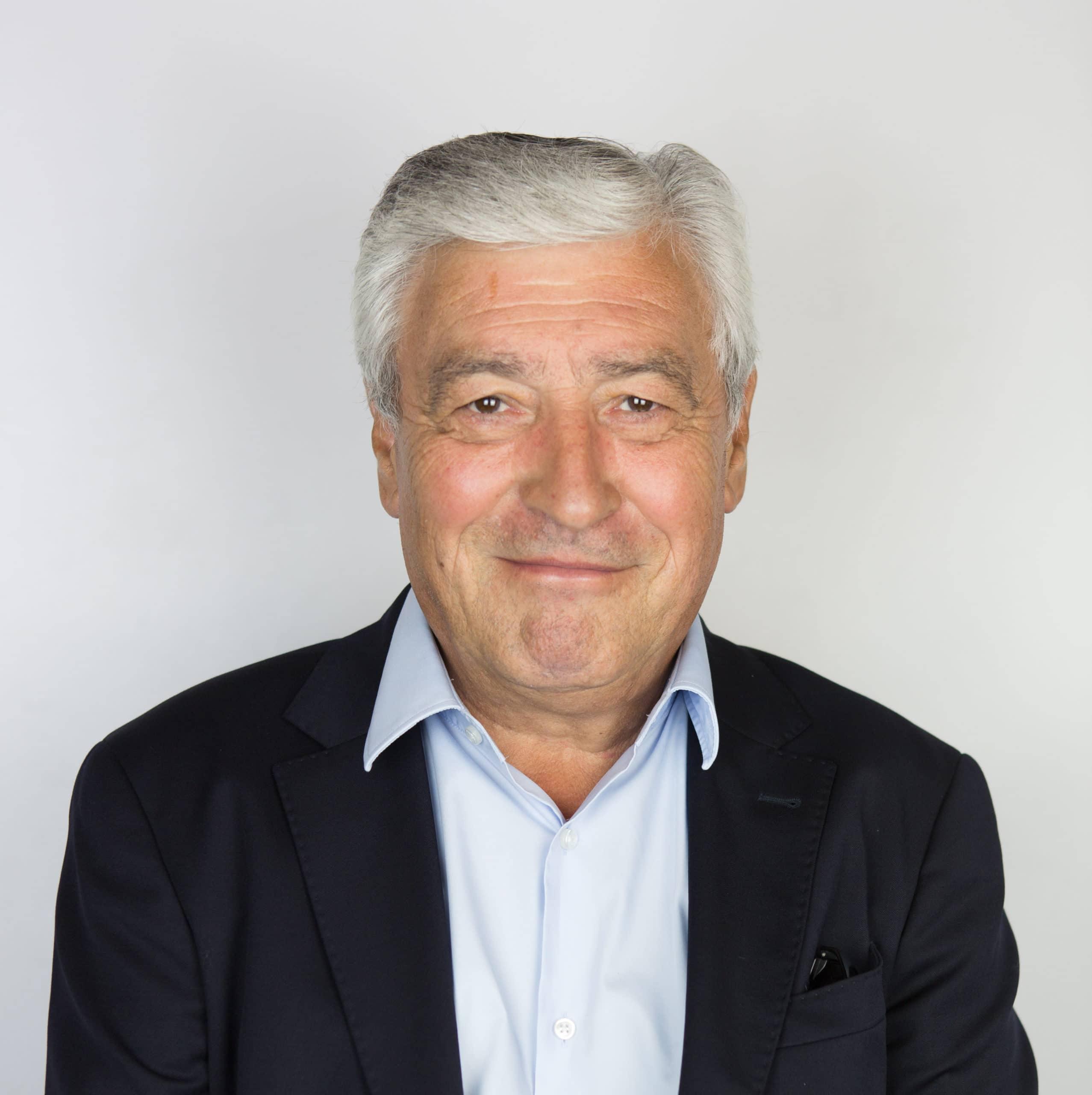 Didier Cessac