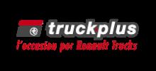 Trucks Plus