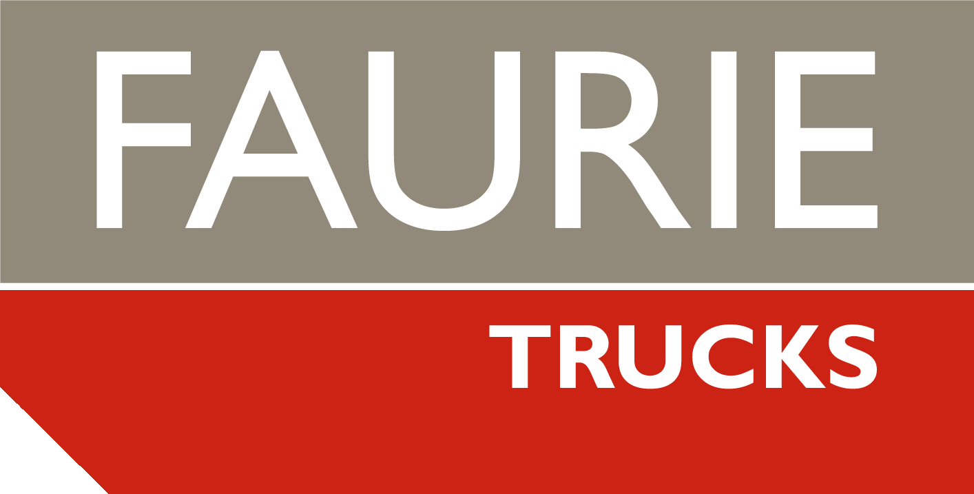 Faurie Trucks
