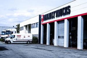 exterieur-concession-faurie-renault-trucks-brive-la-gaillarde