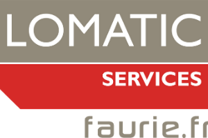 logo-lomatic-services-faurie