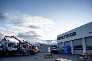 devanture-faurie-trucks-riom
