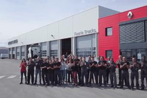 faurie-renault-trucks-riom-équipe