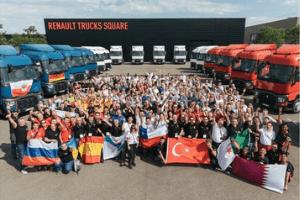 Finale RTEC 2019