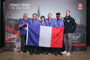 finale-RTEC-faurie-trucks