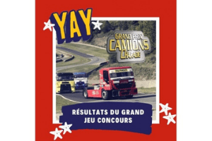 affiche-grand-prix-camions-charade-faurie