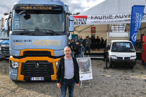 camion-grand-prix-trucks
