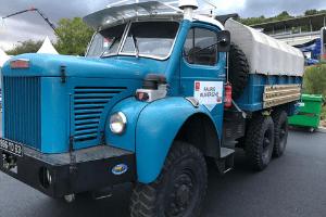 camions-bleu-grand-prix-faurie