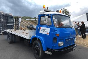 camion-piaggio-grand-prix-faurie-charade