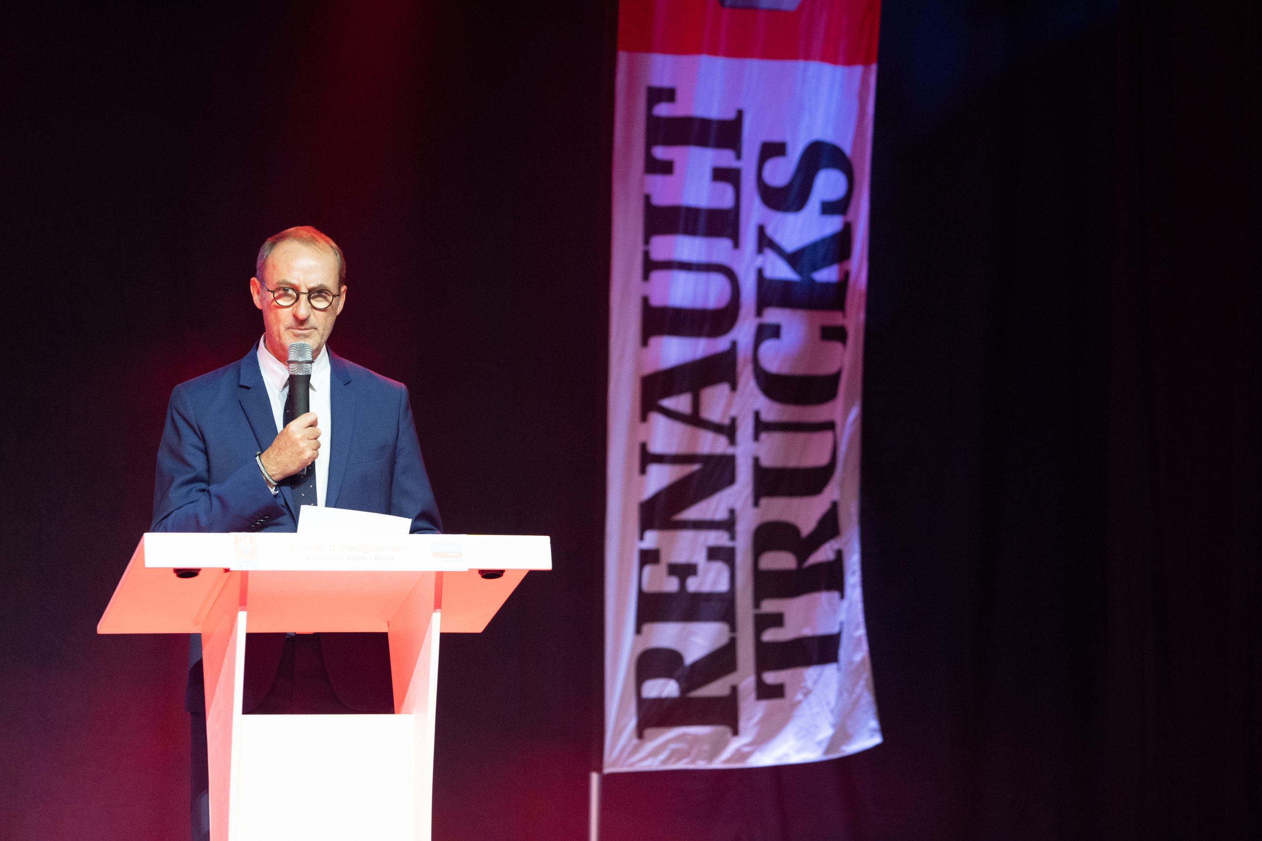 discours-marc-faurie-2019